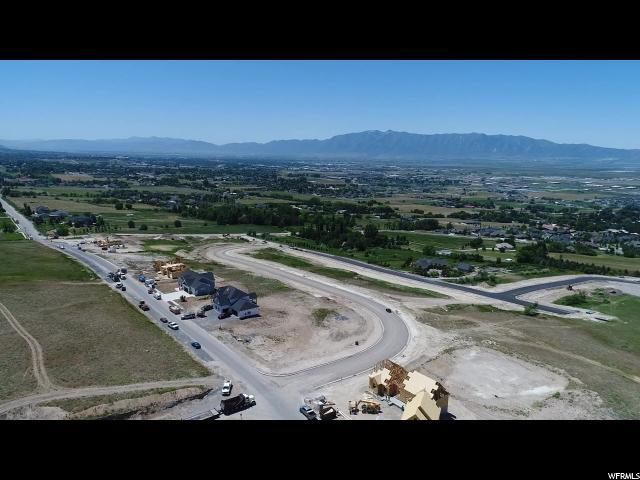 94 S 950 E, Hyde Park, UT 84318 (MLS #1554518) :: Lawson Real Estate Team - Engel & Völkers