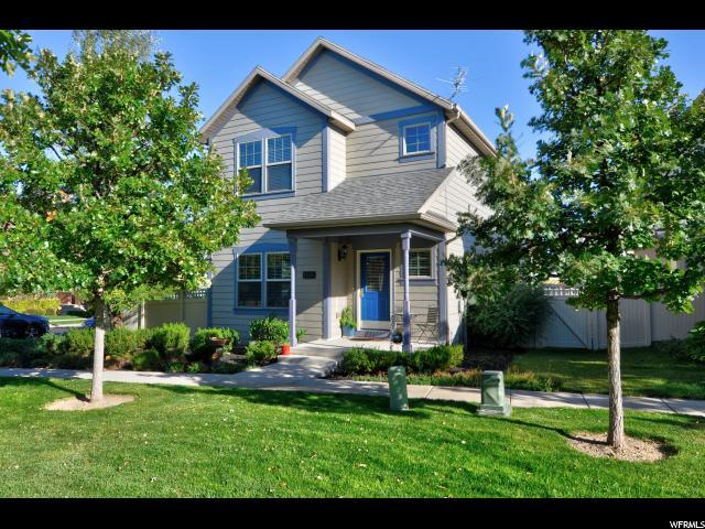 10899 S Tahoe Way W, South Jordan, UT 84009 (#1554601) :: Big Key Real Estate