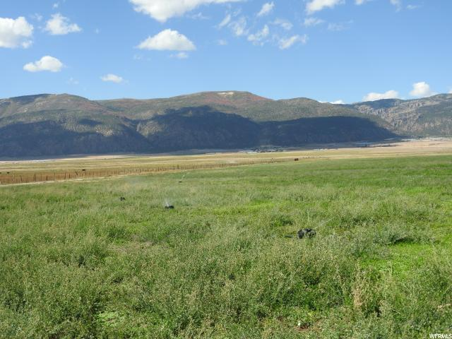 Address Not Published, Moroni, UT 84646 (#1554953) :: The Fields Team