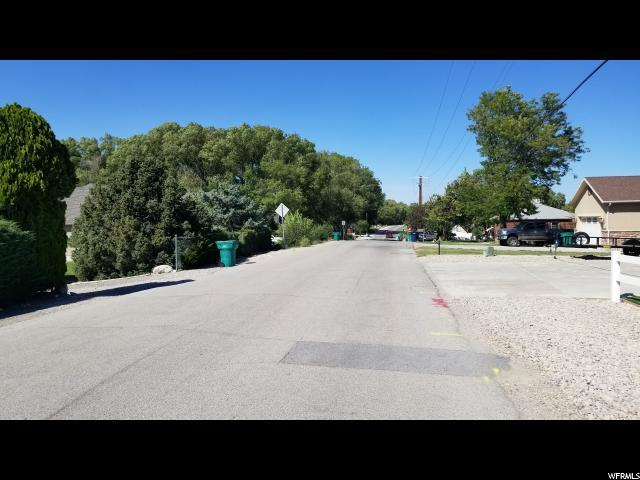 14651 S 1690 W, Bluffdale, UT 84065 (#1555029) :: Big Key Real Estate