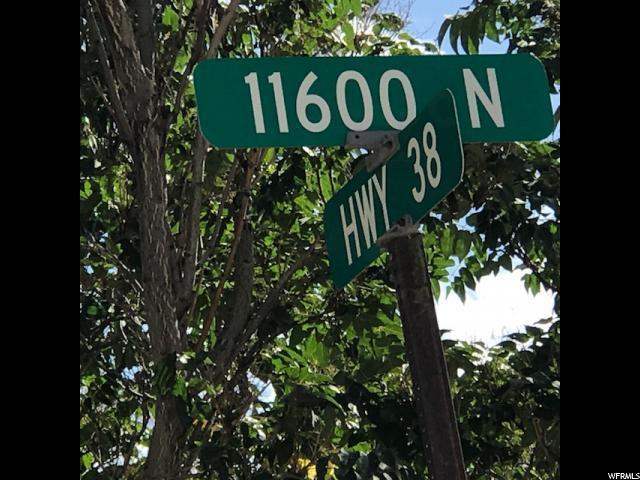 Address Not Published, Deweyville, UT 84309 (#1555165) :: Exit Realty Success