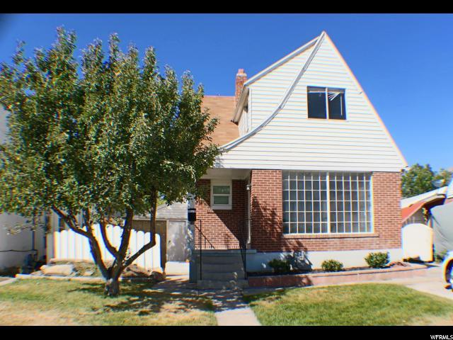 Address Not Published, Provo, UT 84601 (#1555174) :: The Fields Team