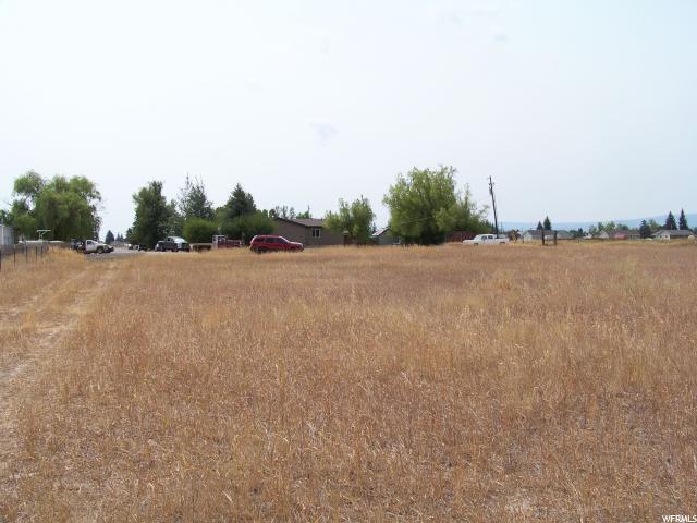 771 N 6 Ave, Montpelier, ID 83254 (#1555254) :: Bustos Real Estate | Keller Williams Utah Realtors