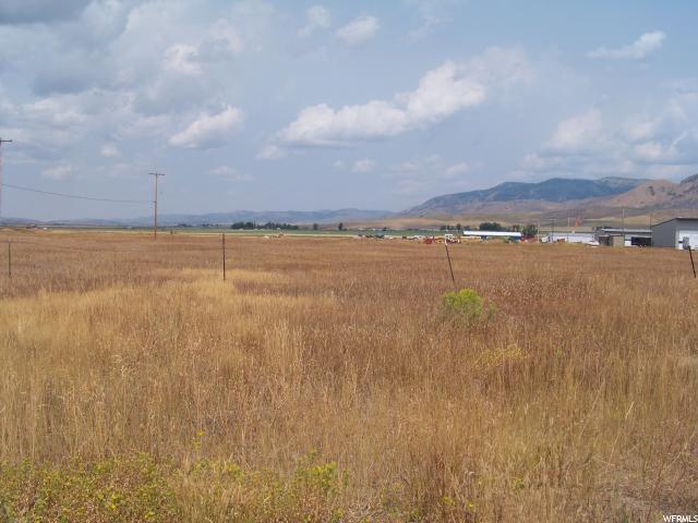 758 N Keele Ave, Montpelier, ID 83254 (#1555281) :: Bustos Real Estate | Keller Williams Utah Realtors