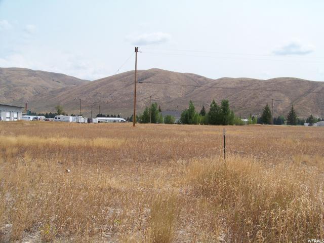 740 N Keele Ave, Montpelier, ID 83254 (#1555291) :: Bustos Real Estate | Keller Williams Utah Realtors