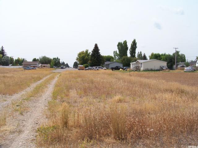 769 N Keele Ave, Montpelier, ID 83254 (#1555312) :: Bustos Real Estate | Keller Williams Utah Realtors