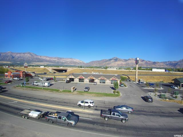 380 N 1900 W 1&2, Marriott Slaterville, UT 84404 (#1555475) :: The Fields Team