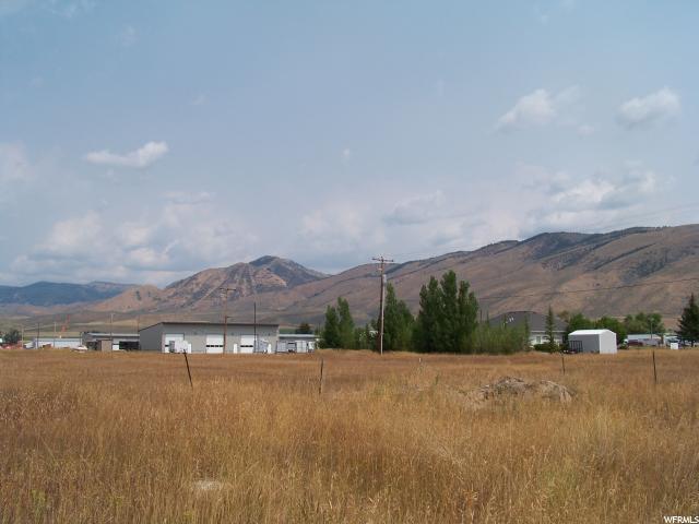 757 N Keele Ave, Montpelier, ID 83254 (#1555561) :: Bustos Real Estate | Keller Williams Utah Realtors