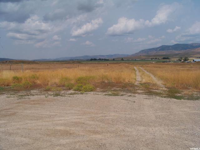 737 N Keele Ave, Montpelier, ID 83254 (#1555569) :: Bustos Real Estate | Keller Williams Utah Realtors