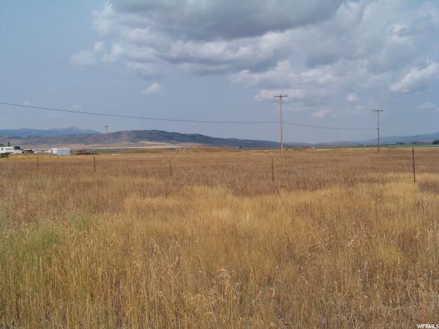 728 N 5 Ave, Montpelier, ID 83254 (#1555603) :: Bustos Real Estate | Keller Williams Utah Realtors