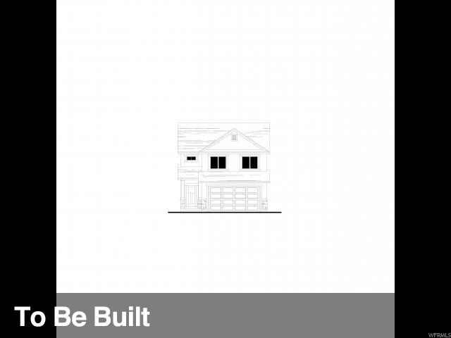 287 S Storrs Ave S 1A, American Fork, UT 84003 (#1555650) :: The Fields Team