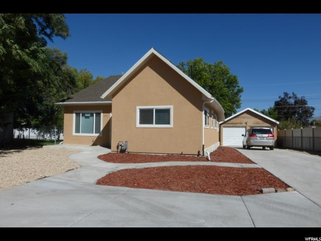 397 E Winchester St, Murray, UT 84107 (#1555679) :: KW Utah Realtors Keller Williams
