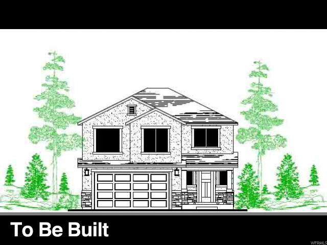 204 W 380 S 14A, American Fork, UT 84003 (#1555789) :: Red Sign Team