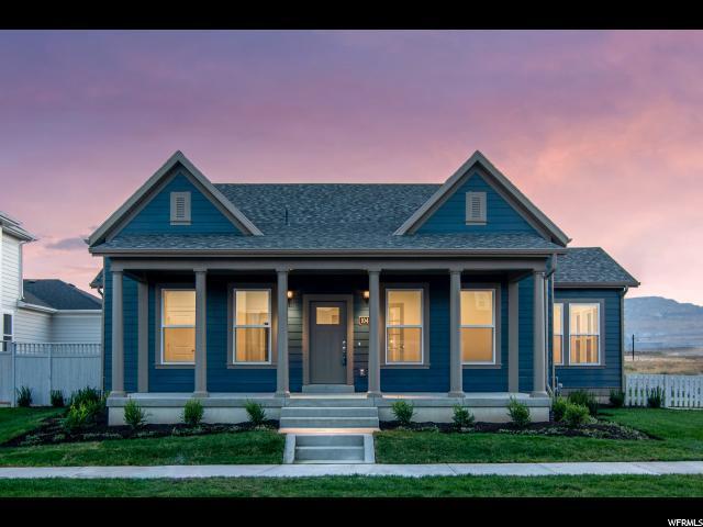 10454 S Stavanger Dr W 11-704, South Jordan, UT 84009 (#1555842) :: Bustos Real Estate | Keller Williams Utah Realtors