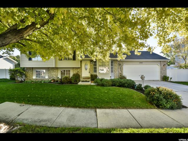 7997 S 3530 W, West Jordan, UT 84088 (#1555975) :: KW Utah Realtors Keller Williams