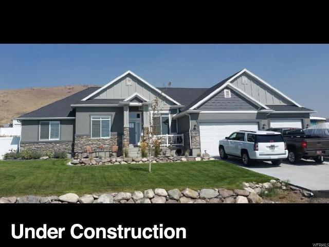 2971 E Lake Vista Drive Dr #210, Eagle Mountain, UT 84005 (#1556025) :: Big Key Real Estate