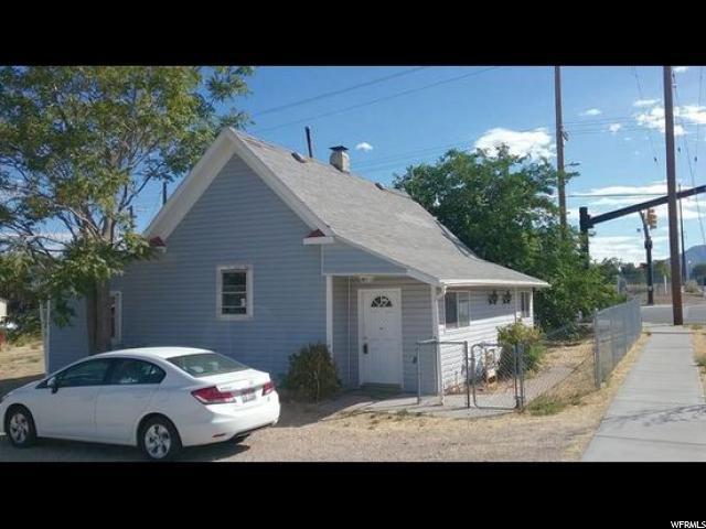 1016 W 800 N, Clinton, UT 84015 (#1556083) :: Bustos Real Estate | Keller Williams Utah Realtors