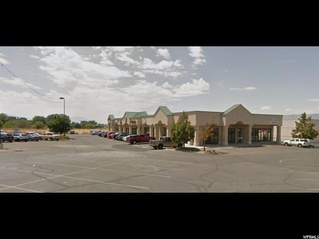 320 E State, Pleasant Grove, UT 84062 (#1556086) :: KW Utah Realtors Keller Williams