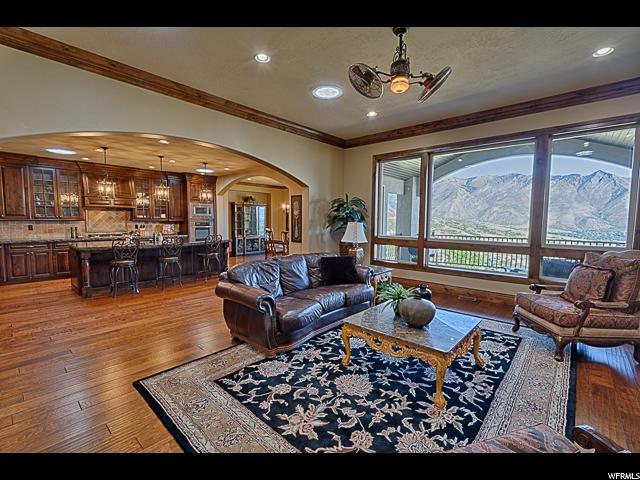 15767 S Rolling Bluff E, Draper (Ut Cnty), UT 84020 (#1556107) :: Big Key Real Estate