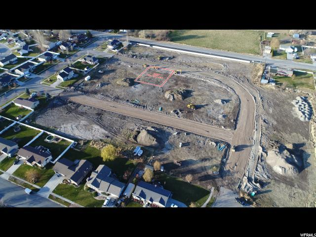621 W 275 N, Hyrum, UT 84319 (#1556122) :: Colemere Realty Associates