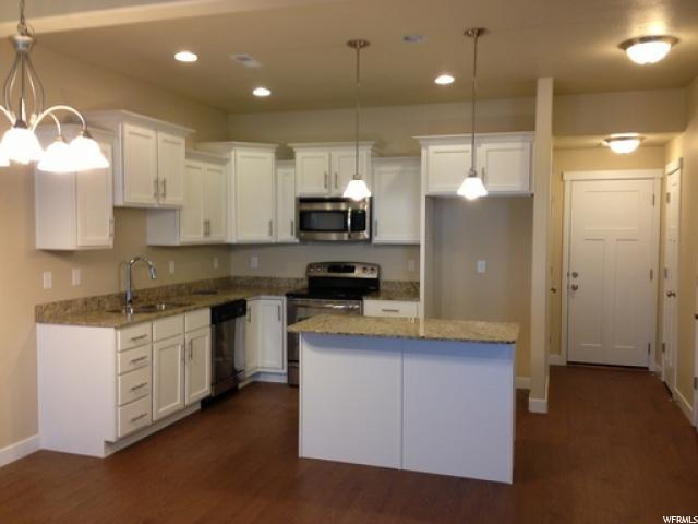 11222 S Summerheights Dr, South Jordan, UT 84095 (#1556281) :: Bustos Real Estate | Keller Williams Utah Realtors