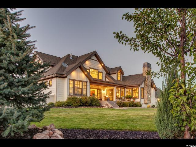 1128 Dutch Fields Pkwy, Midway, UT 84049 (#1556495) :: Bustos Real Estate | Keller Williams Utah Realtors