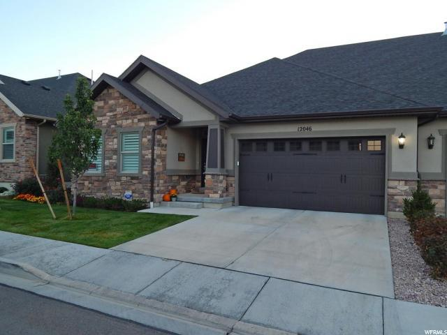 12046 N Brunswick Dr, Highland, UT 84003 (#1556551) :: The Utah Homes Team with iPro Realty Network