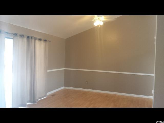 1798 E 5725 S, South Ogden, UT 84403 (#1556552) :: goBE Realty