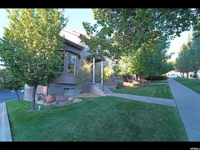 681 E 700 N, Logan, UT 84321 (#1556569) :: Colemere Realty Associates