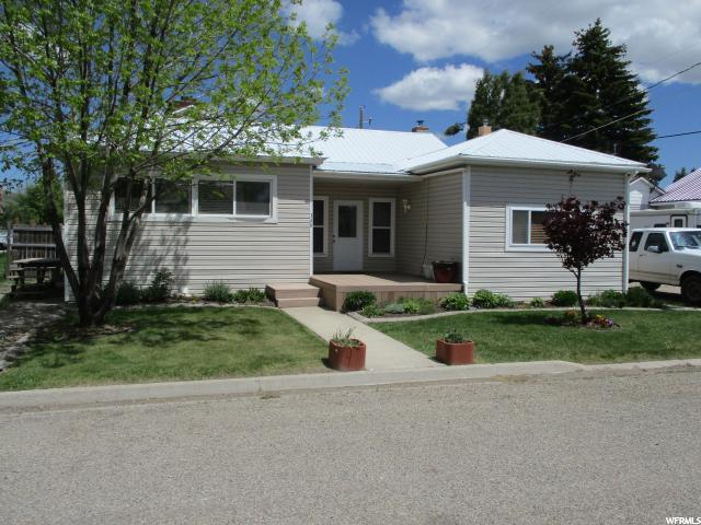 328 North Court St, Montpelier, ID 83254 (#1556700) :: Colemere Realty Associates