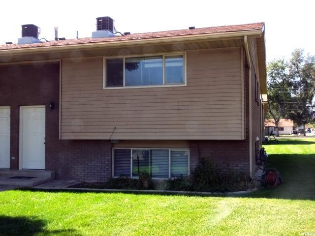 80 N 400 E B-3, American Fork, UT 84003 (#1556750) :: Big Key Real Estate