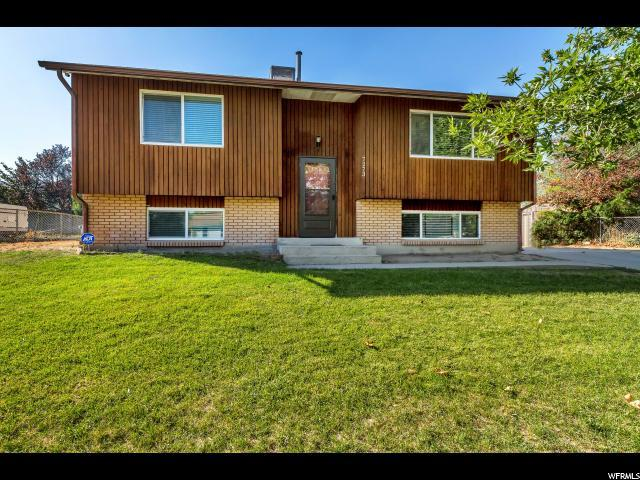 7273 W Paine Rd, Magna, UT 84044 (#1556758) :: goBE Realty