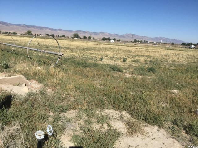 140 S 100 E, Axtell, UT 84621 (#1556842) :: RE/MAX Equity