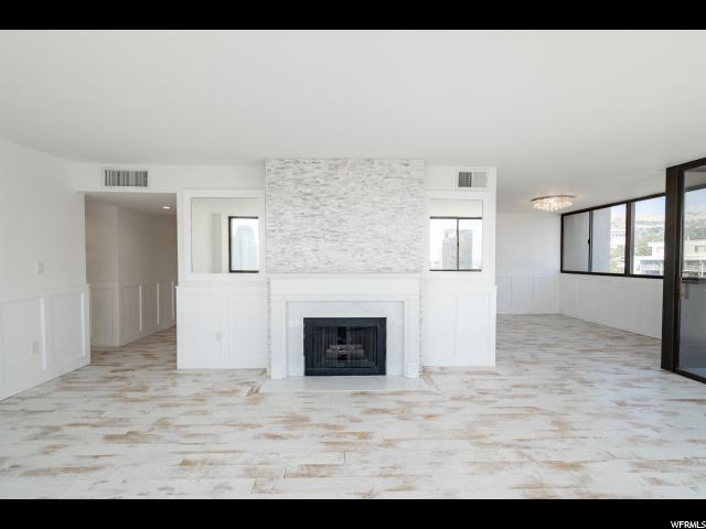 241 N Vine St #1103, Salt Lake City, UT 84103 (#1556855) :: goBE Realty