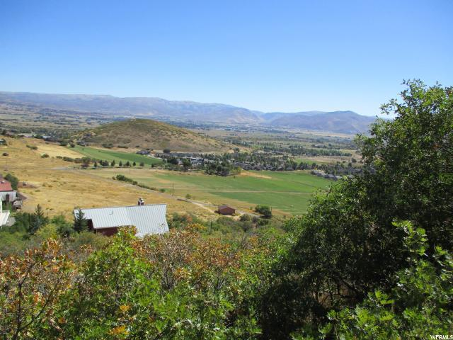 Midway, UT 84049 :: High Country Properties