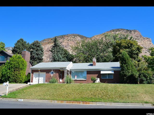 2480 S Pierce Ave E, Ogden, UT 84403 (#1556891) :: Colemere Realty Associates