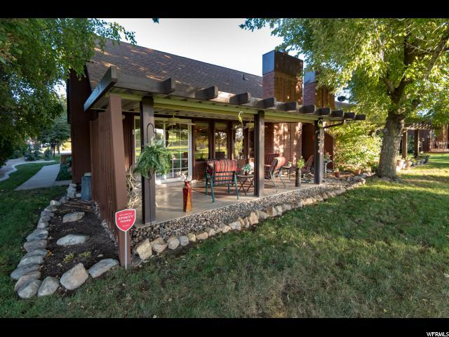50 N White Barn Dr W, Pleasant View, UT 84414 (#1556905) :: goBE Realty