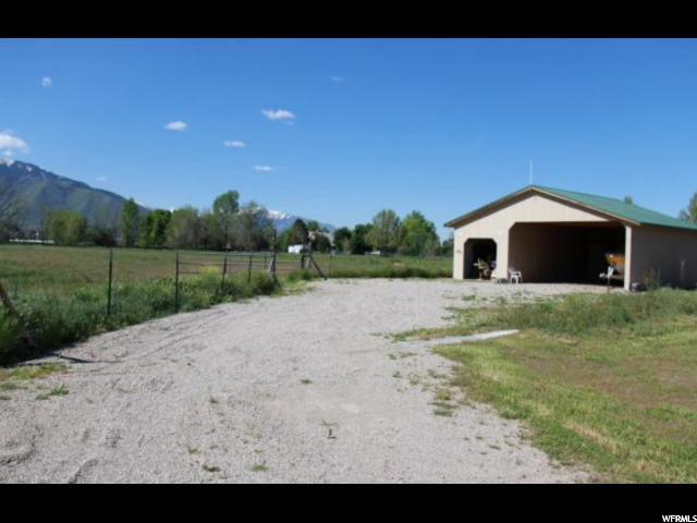 315 W Maple St, Mapleton, UT 84664 (#1557115) :: The Utah Homes Team with iPro Realty Network
