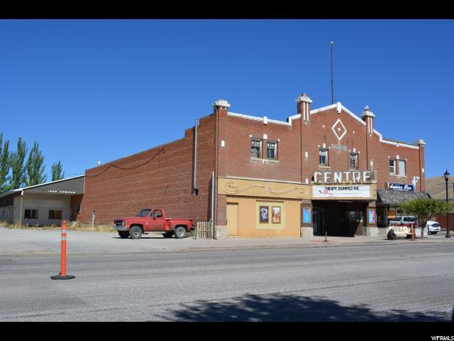 804 Washington St, Montpelier, ID 83254 (#1557231) :: Colemere Realty Associates