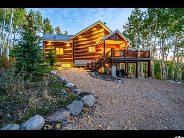 3620 S Blue Spruce Dr #1875, Heber City, UT 84032 (#1557282) :: Exit Realty Success
