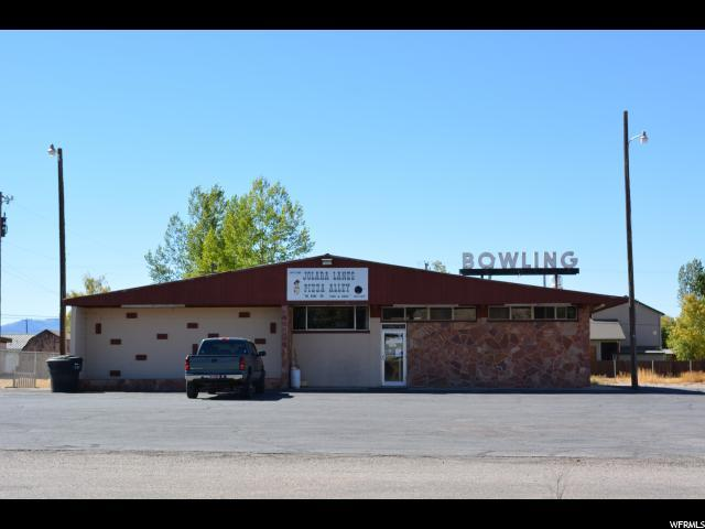 629 N 4TH St, Montpelier, ID 83254 (#1557649) :: Exit Realty Success