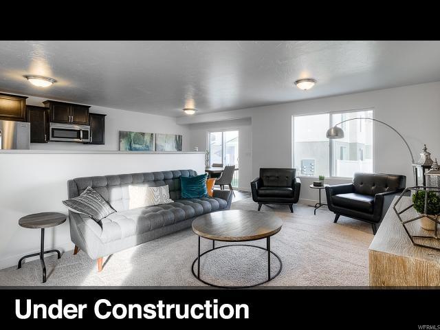 264 E Wren Hill Ln S #3045, Saratoga Springs, UT 84045 (#1558361) :: Exit Realty Success