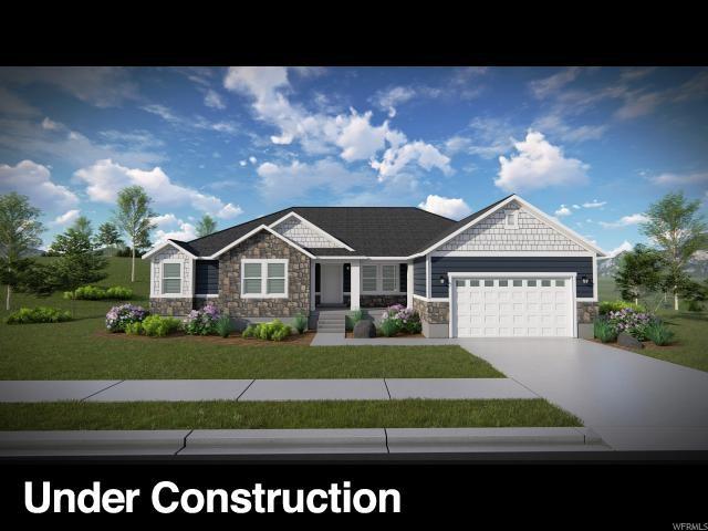 14949 S Springtime Rd #205, Draper (Ut Cnty), UT 84020 (#1558562) :: Big Key Real Estate