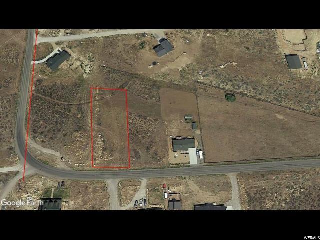 Mount Pleasant, UT 84647 :: Lawson Real Estate Team - Engel & Völkers