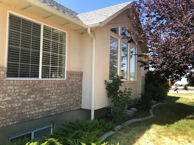 419 W 400 S, Manti, UT 84642 (#1559108) :: Big Key Real Estate