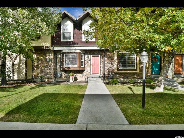 171 S Hamlet Cir W, Midway, UT 84049 (MLS #1559236) :: High Country Properties