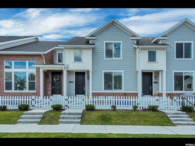1028 W Narrows Ln, Bluffdale, UT 84065 (#1559240) :: The Utah Homes Team with iPro Realty Network
