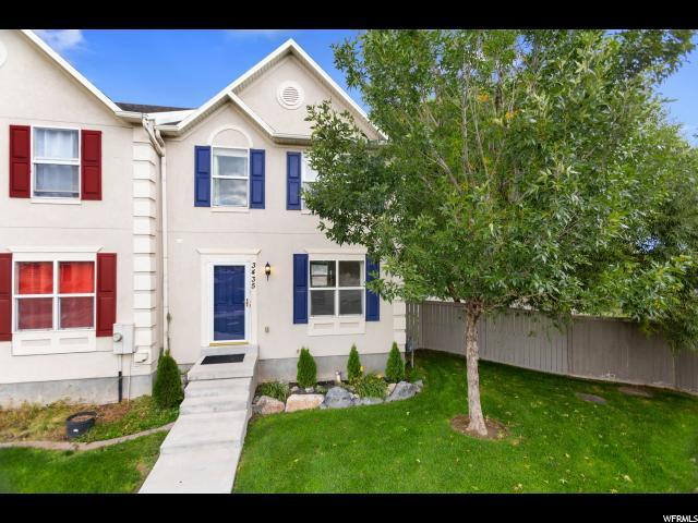 3435 Dundee Dr, Eagle Mountain, UT 84005 (#1559294) :: Colemere Realty Associates