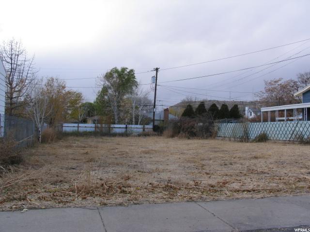 329 N 4TH Ave, Price, UT 84501 (#1559381) :: Big Key Real Estate