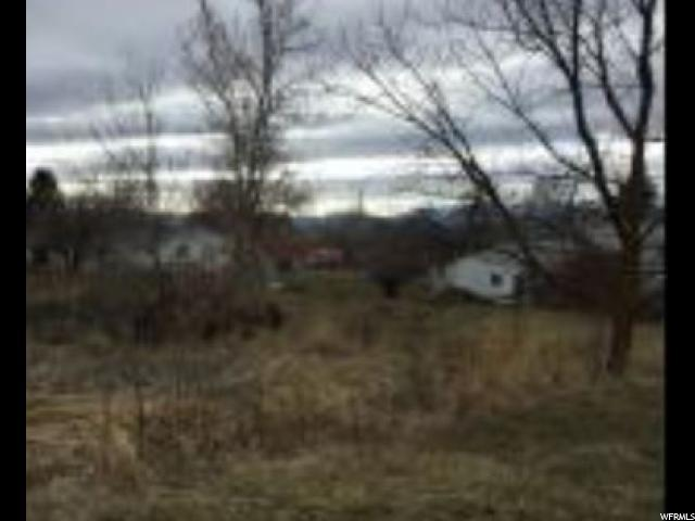 192 N 100 E, Millville, UT 84326 (#1559700) :: Big Key Real Estate